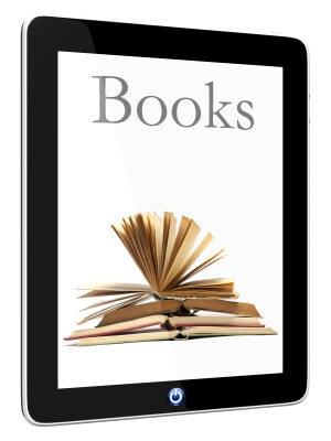 Livres & eBooks