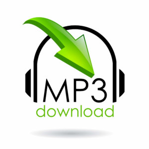 MP3 Hypnose Self Coaching