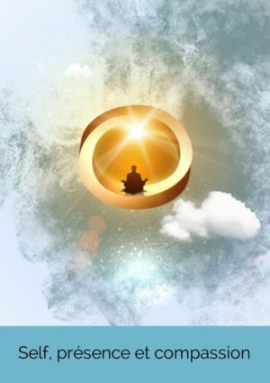 iepra Academy self présence compassion