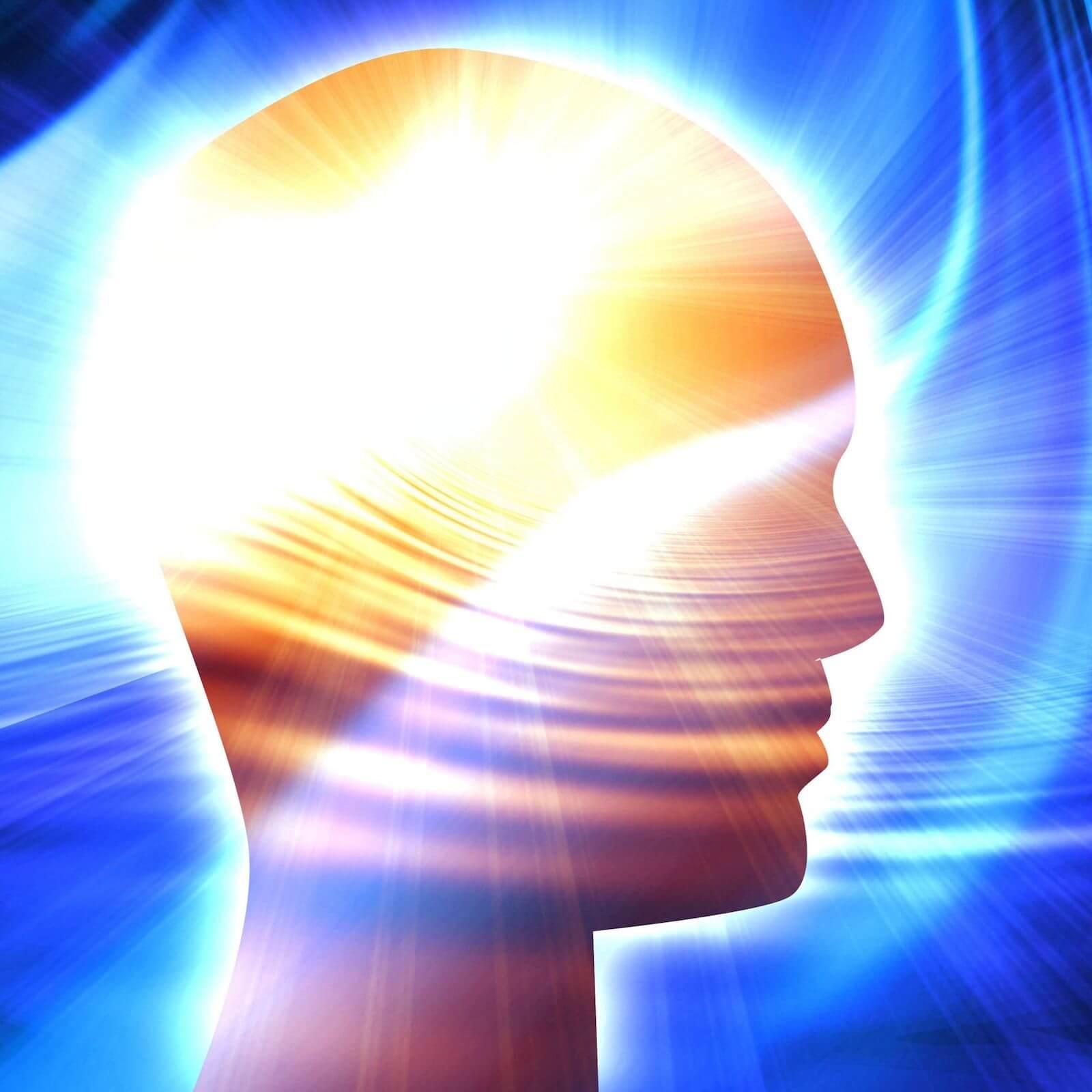 iepra Academy psychologie énergétique