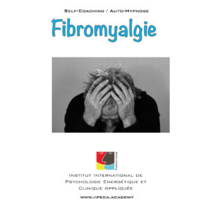 fibromyalgie iepra Academy mp3 self coaching auto-hypnose