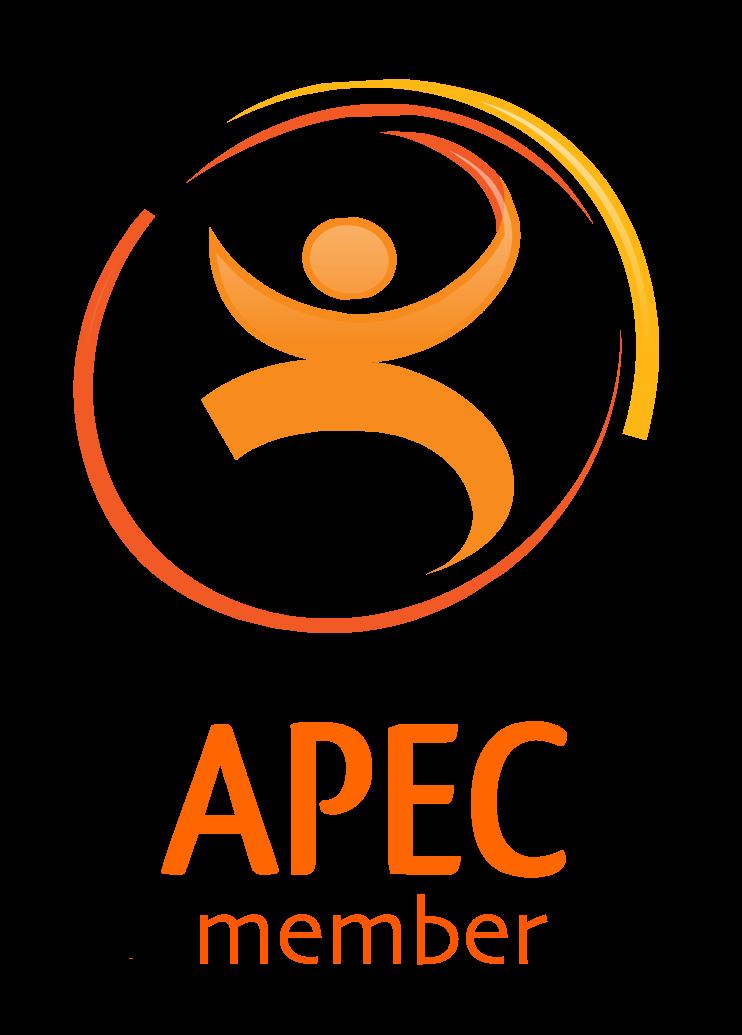 membre de l'apec energypsy.org