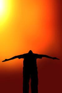 healing highrise psychologie énergétique congrès bruxelles 2013