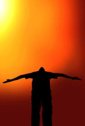 psychologie énergétique formations en ligne congrès mp3 auto-hypnose healing-highrise